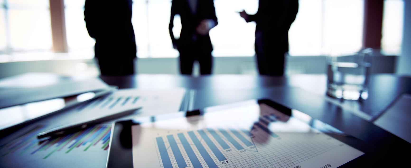 لماذا يغيب التخطيط التنفيذي ؟