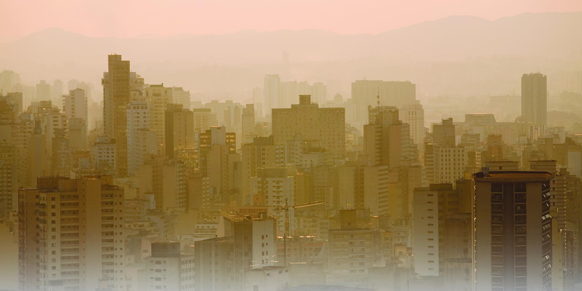أزمة تطوير المدن