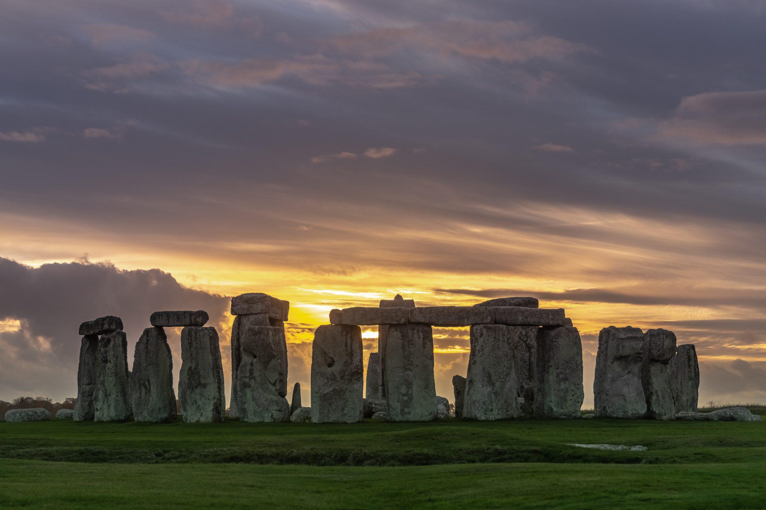 غياب العامل الاقتصادي في المحافظة على التراث العمراني