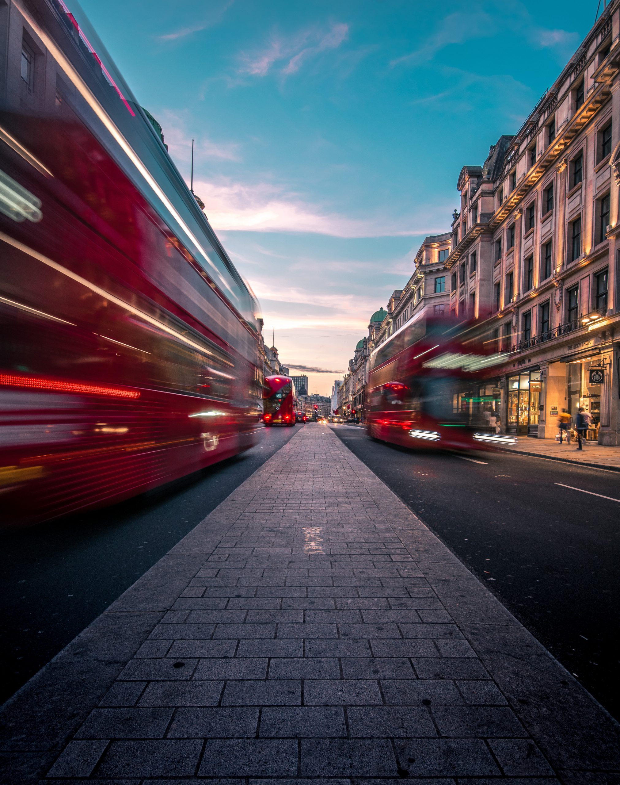 تطوير القرار العمراني في المدن