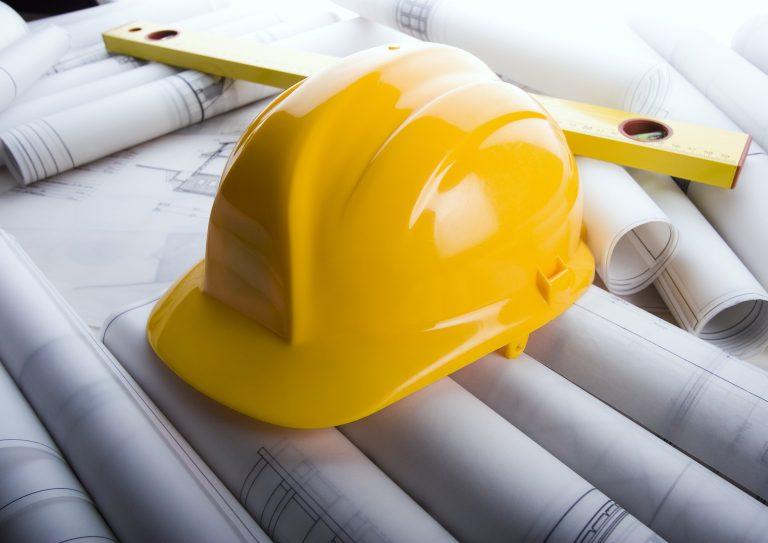 تساؤل بين تقنيات البناء والمهندس السعودي