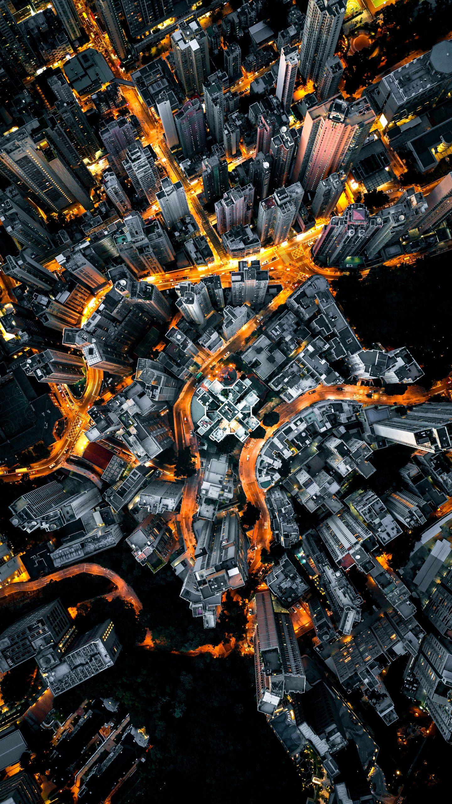 حوكمة المدن