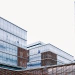 العلم والعمارة في تقنية البناء
