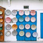 التشريعات العمرانية بين الغاية والوسيلة