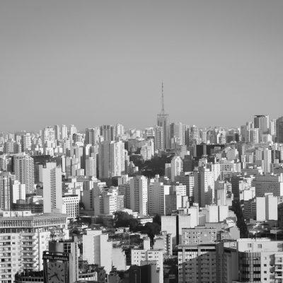 مقومات المدن